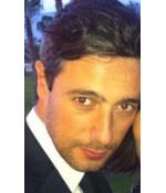 Avv. Fabrizio Fiaschetti