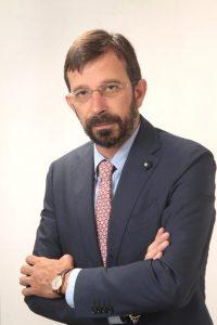Consulente Finanziario Dott. Mariano Piergiovanni