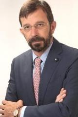 Mariano Piergiovanni