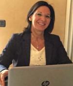 Giuseppina Spataro Consulente Finanziario