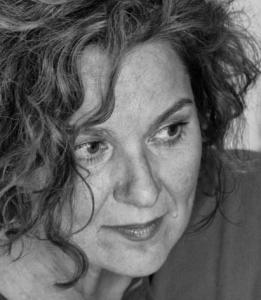 Silvia Pelle