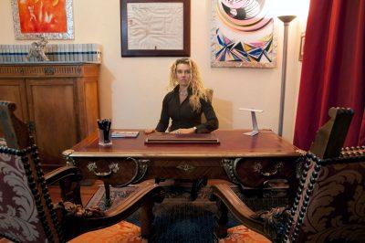Avv. Carpoca Maria Letizia Studio Legale Civile e Penale a Milano