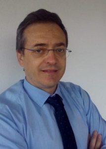 Dr. Conti Gabriele