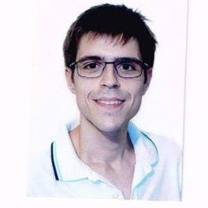 Dr. Franzone Stefano