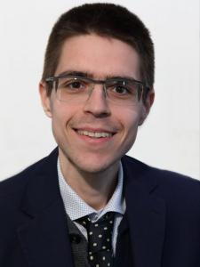 Dott. Stefano Franzone