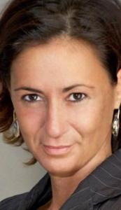 Avv. Elisabetta Cadossi