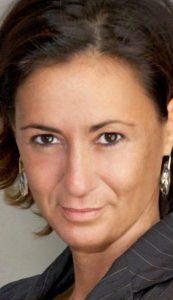 STUDIO LEGALE CADOSSI MENOZZI ASSOCIAZIONE PROFESSIONALE