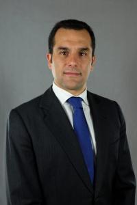 Michele Bino