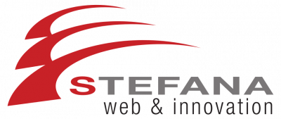 STEFANA WEB & INNOVATION