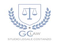Avv. Giulio Costanzo