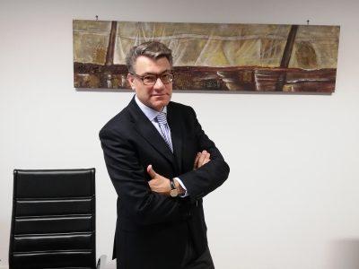STUDIO PLATANIA MAURIZIO