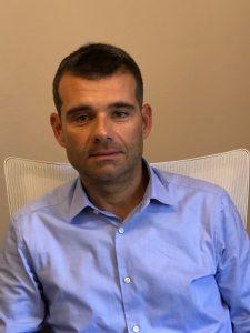 DR.TURINI ALESSIO