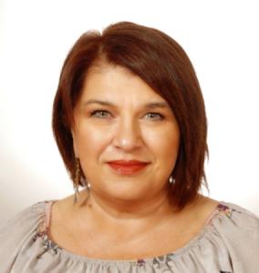 Mazza Nadia