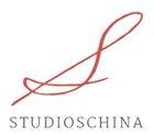 Studio Schina Katia Dottore commercialista e revisore legale