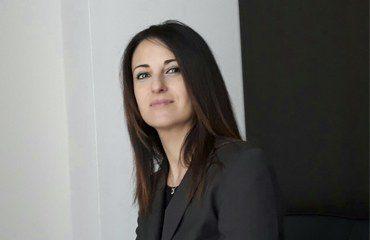 Serena Minervini
