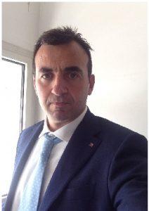 STUDIO TECNICO ING. PAOLO FORMICHELLI