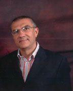 prof.avv. Massimo Basilavecchia, dott. Giorgia Di Sabatino