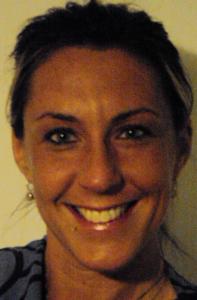 Dott.ssa Daria Puppo - Studio di Psicologia Clinica e Psicoterapia a Firenze e Scandicci