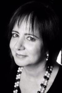 Dott.ssa Cecilia Miccoli