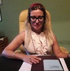 STUDIO LEGALE PERROTTA AVV. ANNA