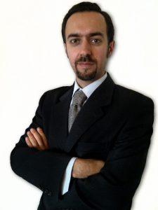 AVV. MATTO VITTORIO GIUSEPPE - STUDIO LEGALE