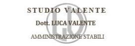STUDIO VALENTE