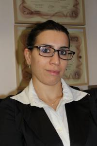 Avv. Silvia Dallasta