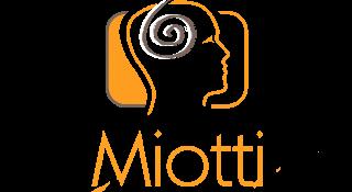 Alberto Miotti