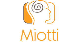 STUDIO MIOTTI & SERVIZI 4.0
