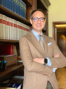 STUDIO LEGALE AVV. DANIELE RAFFAELE