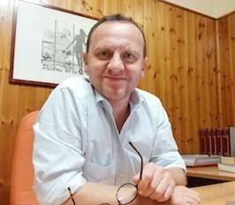 Dott. Girolamo Schiera, Ph.D.