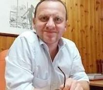 Dott. Girolamo Schiera, Ph.D. Psicologo psicoterapeuta