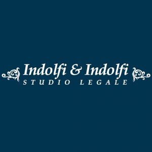 INDOLFI & INDOLFI STUDIO LEGALE ASSOCIATO