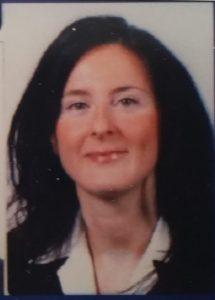 Avvocato Claudia Di Donato