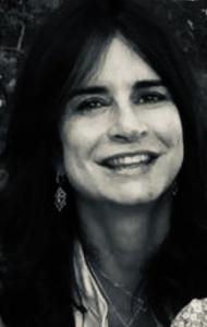 Avv. Francesca Berni