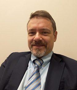 DOTTOR GIUSEPPE RAI