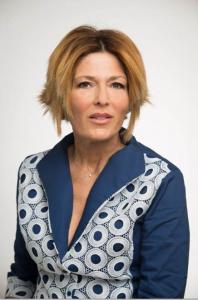 Giuliana Rapetta