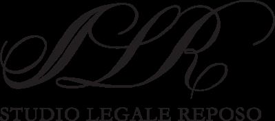STUDIO LEGALE REPOSO
