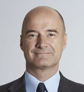 Dott. TROISIO GIUSEPPE - Private Banker Banca Mediolanum