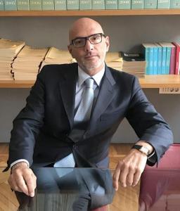 Avv. Federico Ragazzo