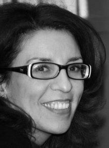 ROSA MARIA D'ISTRIA CONSULENTE FINANZIARIO E PATRIMONIALE