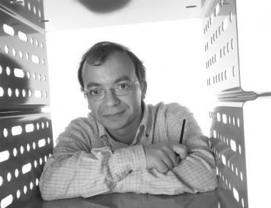 arch. Maurizio Parolari