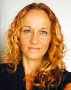 DOTT.SSA ELISA GIANNETTI psicologa, psicoterapeuta