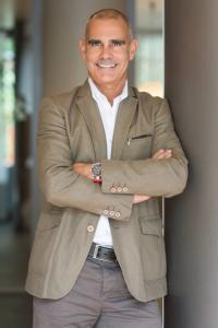 Ernesto Panichi