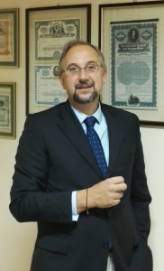 Alessio Maria Bianzino