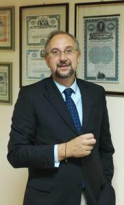 BIANZINO ALESSIO
