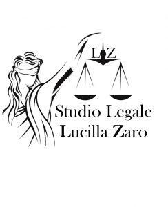 STUDIO LEGALE AVVOCATO LUCILLA ZARO