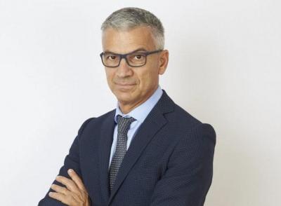 Michele Passarini