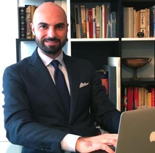 Avv. Stefano Cocchini