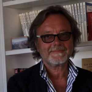Marino Traboni